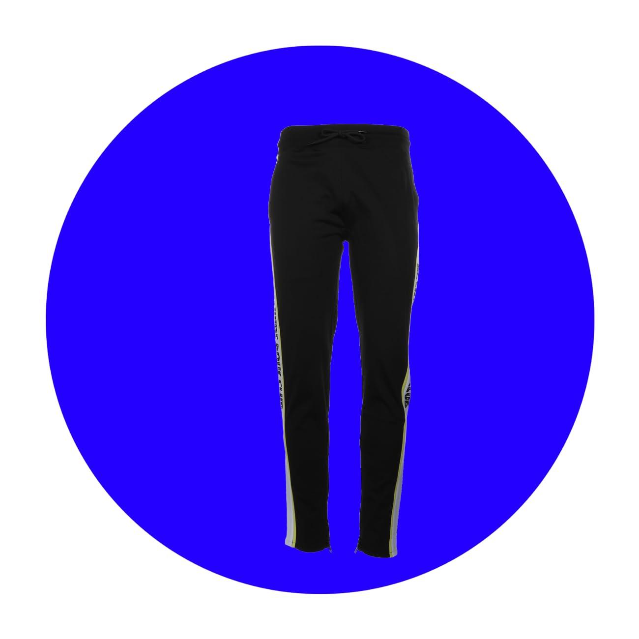 Billionaire Boys Club Vertical Pants