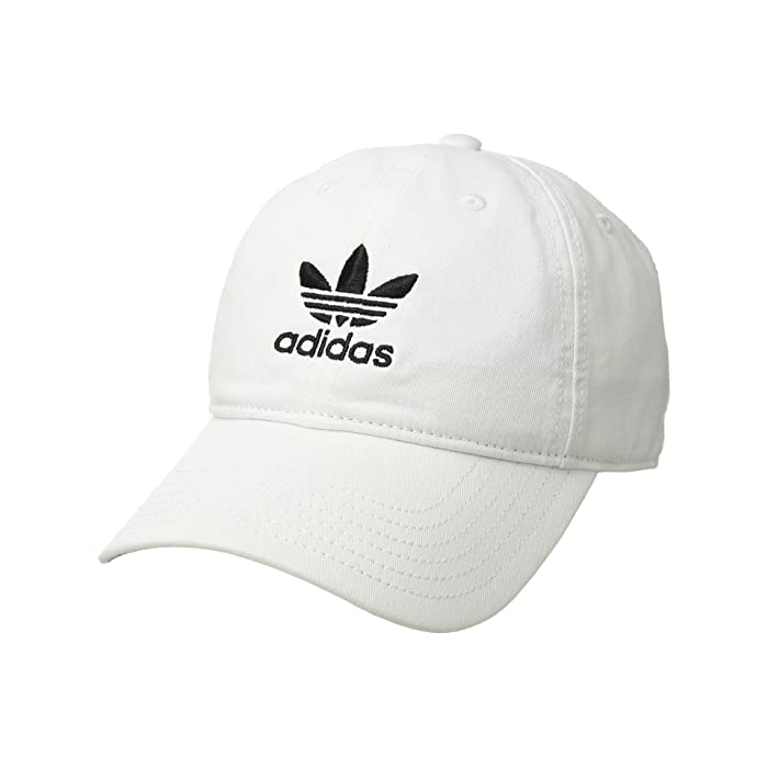 adidas Originals Originals Relaxed Strapback Cap