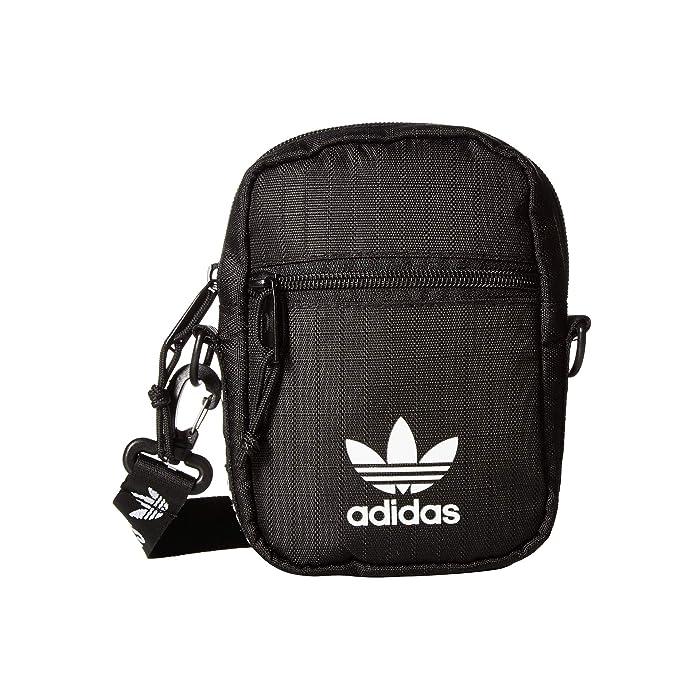 adidas Originals Originals Festival Bag Crossbody