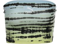 Select color: Aquamarine/Print